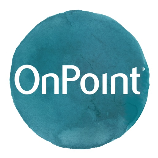 OnPoint Mobile