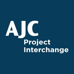 AJC Project Interchange