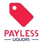 Payless Wine & Spirits icon
