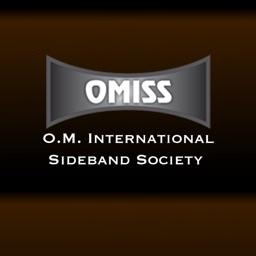 OMISS