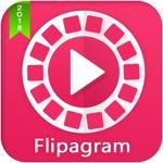 Hack Flipagram App - Video Show GIF