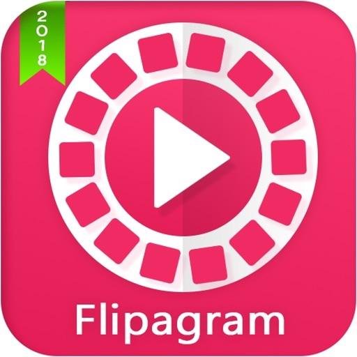 Flipagram Videos