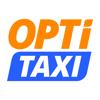 OptiTaxi - taxi online