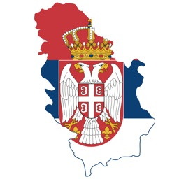 Serbian Diplomatic Missions