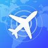 Der Flug Tracker - Pro