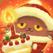 猫×パズル 〜猫のニャッホ〜