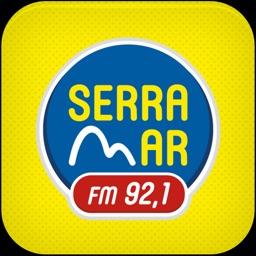 Rádio Serramar FM