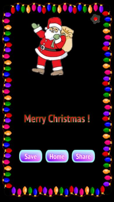 Secret Santa Gift! Screenshot