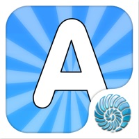 Codes for Ace Of Words Hack