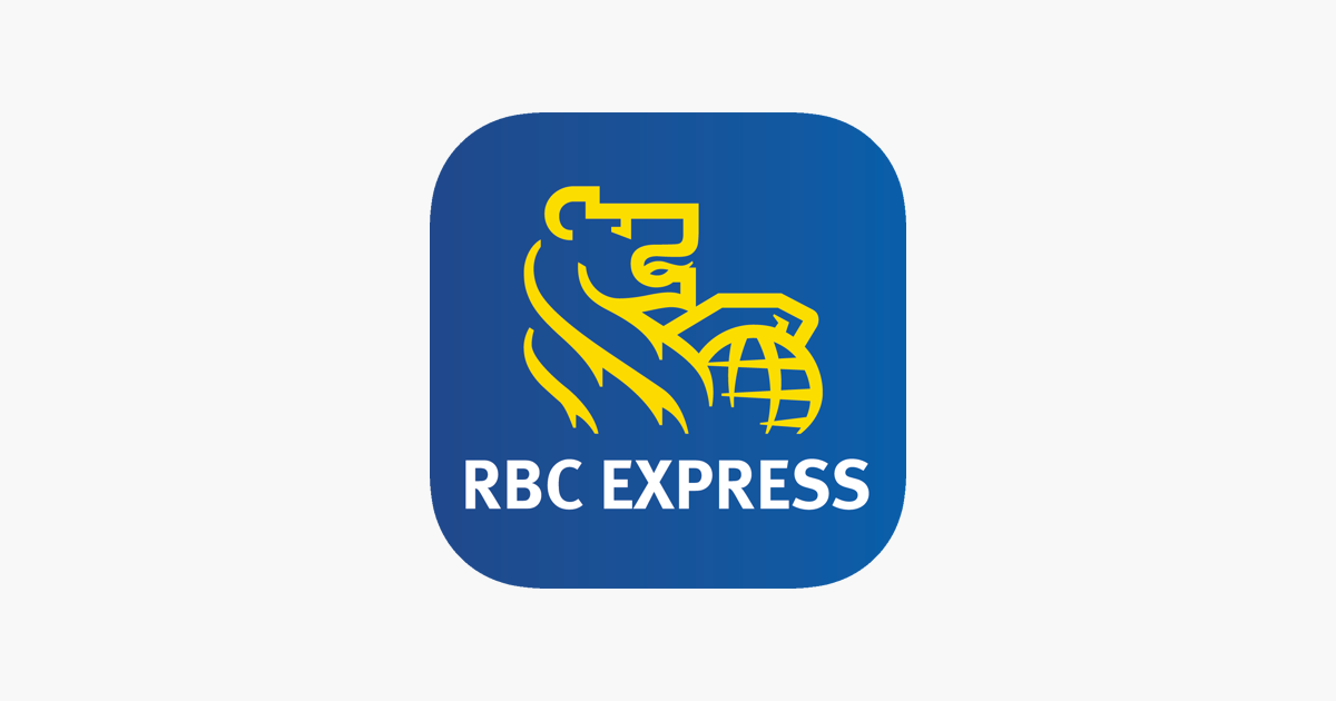 Rbc Express Business Banking On The App Store