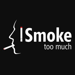 Quit Smoking Now!