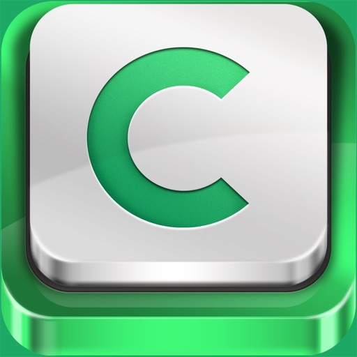 CSmart Pro for craigslist application logo