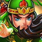 武神關聖 icon