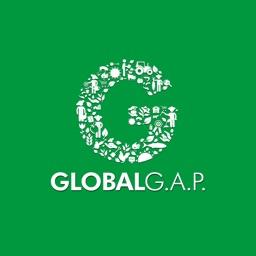 GLOBALG.A.P. SUMMIT 2018