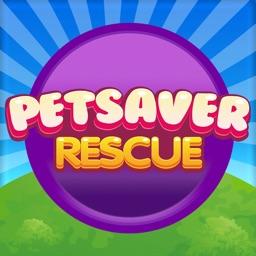 PetSaver Rescue