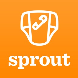 Sprout Diaper Tracker