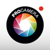 download ProCamera.