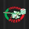 Caspian Pizza Worcester