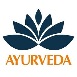 Журнал Ayurveda&Yoga