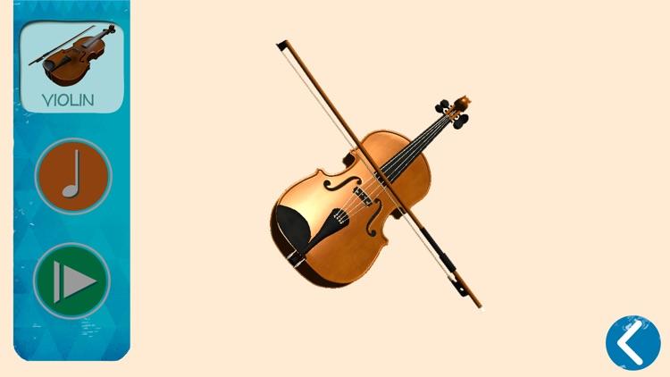 MusicGuide