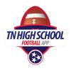 TN High School Football
