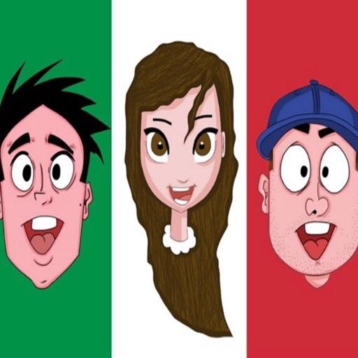 Emojis Mexicanos