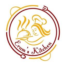 Erum's Kitchen