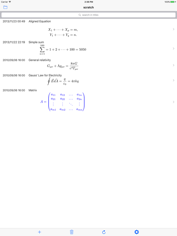 https://is4-ssl.mzstatic.com/image/thumb/Purple128/v4/54/ab/8a/54ab8a08-da5e-3ec9-2f8c-b6cb3973b2a9/pr_source.png/576x768bb.png