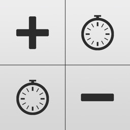 Time Sums: Time Calculator