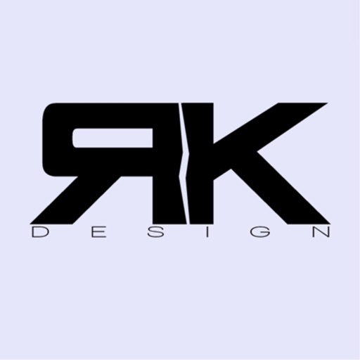 RK Design