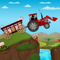 Codes for Awesome Tractor 2 Hack