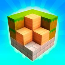 Block Craft 3D: City Building
