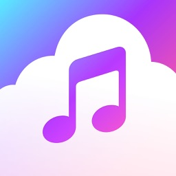 Music Now Offline Player