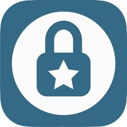 SimpleumSafe - Encryption