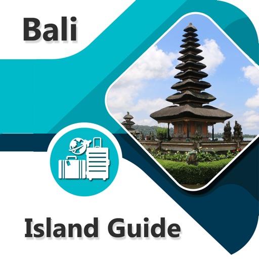 Bali Island Attractions Guide