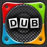 Dubstep Maker EDM Hack Online Generator  img