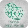 iTabla - Desi Drum