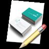 Business Card Maker - Design Your Business Card