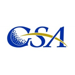 Golf San Antonio - GSA