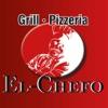 Grill Pizzeria El-Chefo