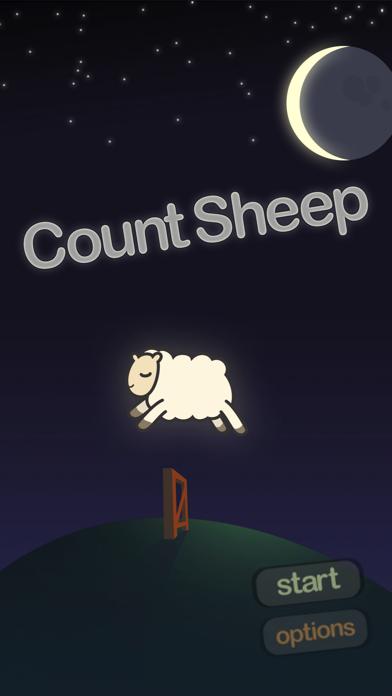 Count Sheepのおすすめ画像1