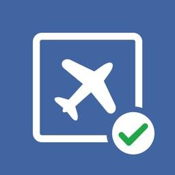 Airworthy Checklists