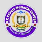 GPK memorial College icon