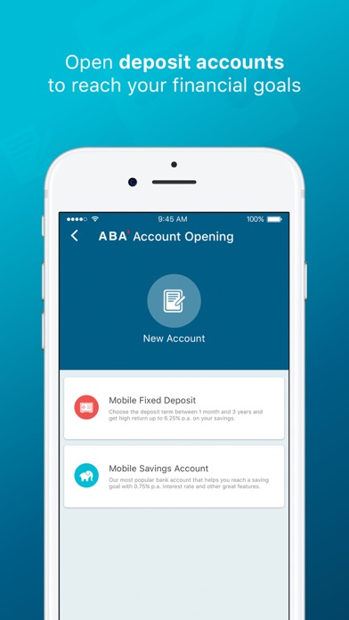 ABA Mobile Bank-4