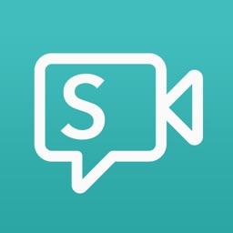 Streamago live video streaming