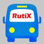 RutiX icon