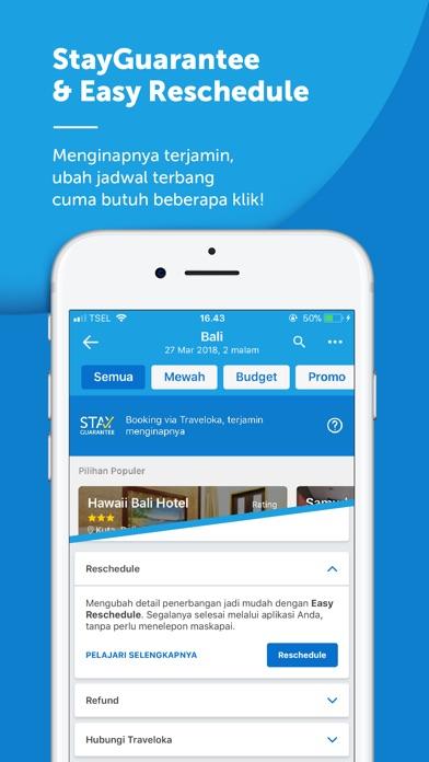traveloka tiket hotel revenue download estimates app store rh sensortower com