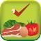 * The #1 Low Carb Diet App *