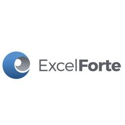 ExcelForte ExcelPOSIT