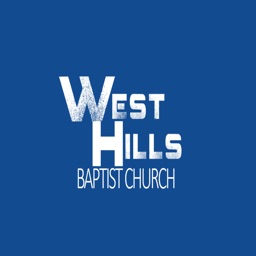 West Hills Baptist Church